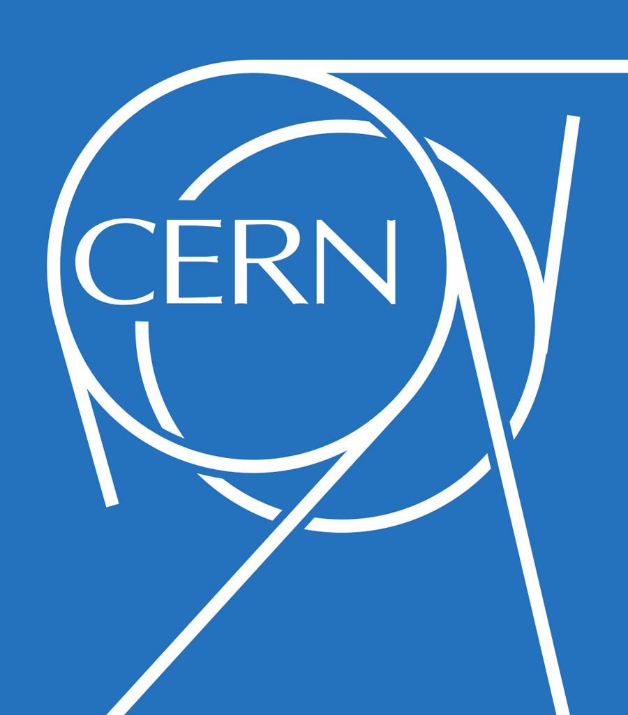 static/img/credits/cern.png